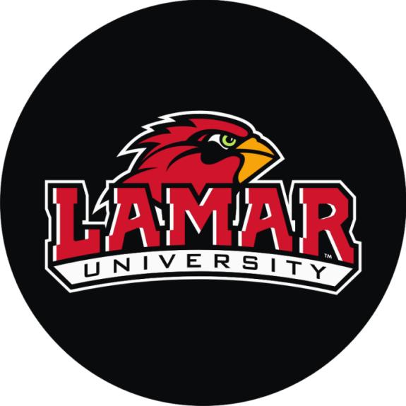 Athletic Training Today - Lamar University