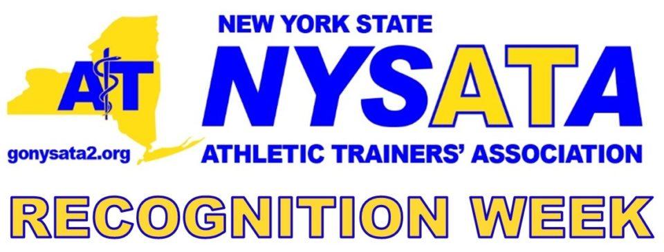 NYSATA-Recognition-Week-logo-960x365.jpg