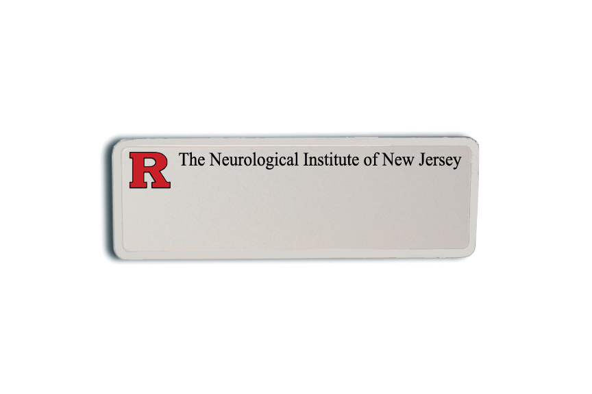 Neurological-Institute-of-NJ.jpg