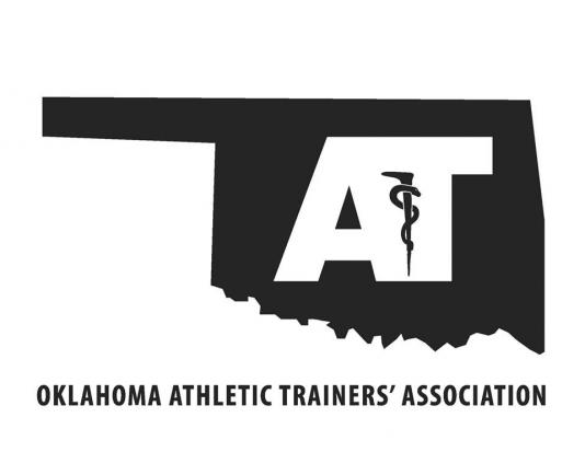 Athletic Training Today Oklahoma Athletic Trainers