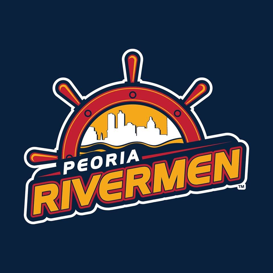 Rivermen-New-Logo-960x960.jpg