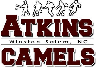 logo-atkinshighschool.png