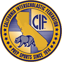 CIF_State_Seal.png